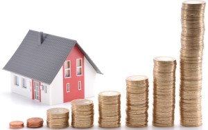 Minimise your tax obligations while maximising your property investment