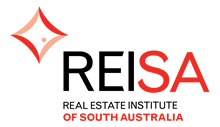 Member of Real Estate Institute of South Australia