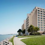 marriot hotel san francisco - buyers agents professional development