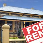 Property Investment Adelaide - house for rent