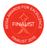 REISA Buyers Agent Award Finalist