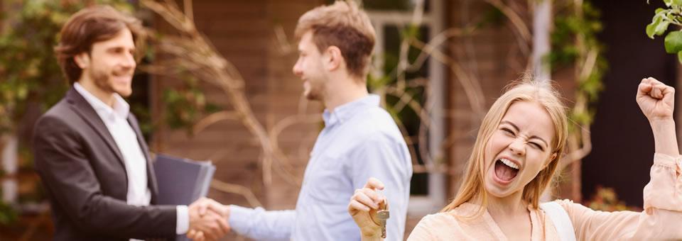 buyers-agent-helps-property-buyers